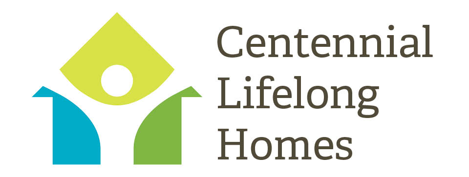 lifelong homes banner