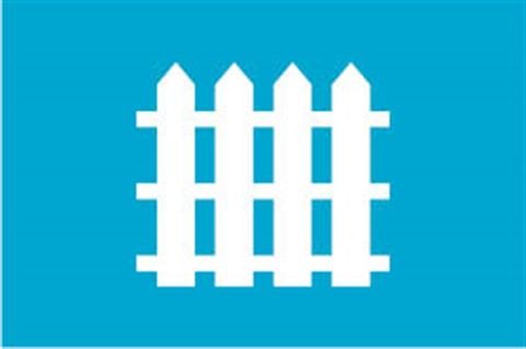 Apply For A Fence Permit City Of Centennial