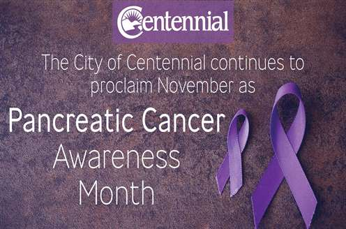 pancreatic cancer awareness resized